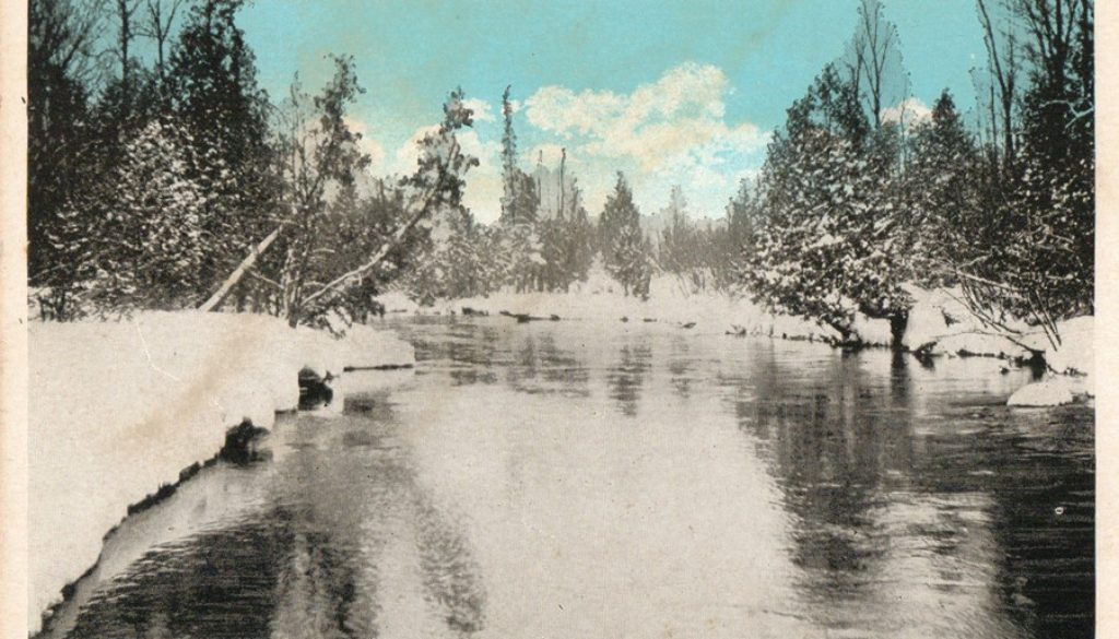 image_77__old_postcard__winter_scene__no_date