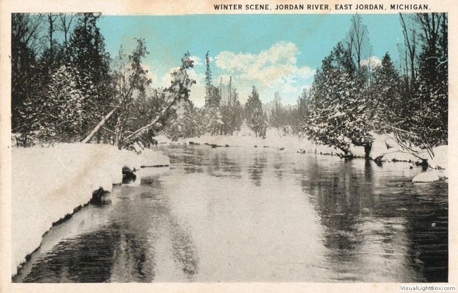 image_77__old_postcard__winter_scene__no_date