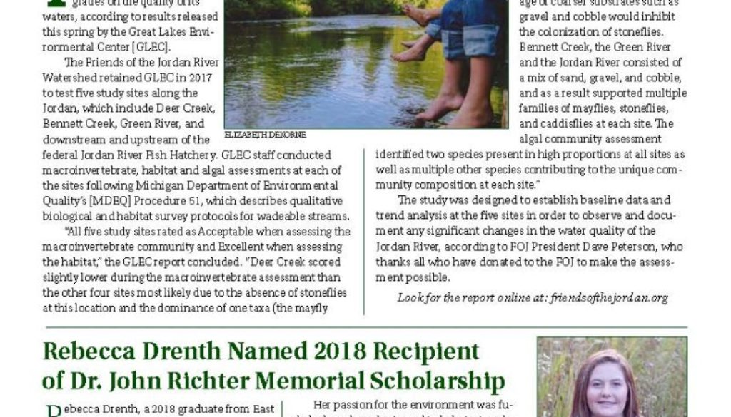 Newsletter June 2018_Page_1